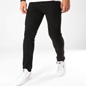 /achat-jeans/grj-denim-jean-slim-13947-noir-203073.html