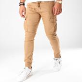 /achat-pantalons-cargo/grj-denim-pantalon-cargo-14082-camel-203076.html