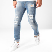 /achat-jeans/grj-denim-jean-slim-ciro-bleu-denim-203077.html