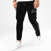 /achat-pantalons-joggings/project-x-pantalon-jogging-1940054-noir-203021.html