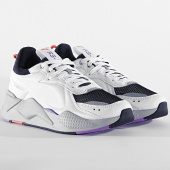 /achat-baskets-basses/puma-baskets-rs-x-softcase-369819-puma-white-puma-black-203075.html