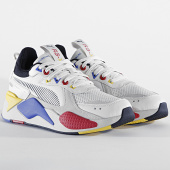 /achat-baskets-basses/puma-baskets-rs-x-colour-theory-370920-whisper-white-puma-black-203079.html