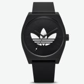 /achat-montres/adidas-montre-process-sp1-z10-3261-00-trefoil-black-203136.html