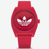 /achat-montres/adidas-montre-process-sp1-z103262-00-trefoil-red-203137.html