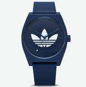 /achat-montres/adidas-montre-process-sp1-z10-3263-00-trefoil-collegiate-navy-203138.html