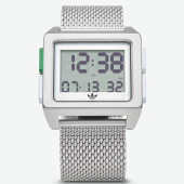 /achat-montres/adidas-montre-archive-m1-z013244-00-silver-white-green-203139.html