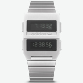 /achat-montres/adidas-montre-archive-m3-z201920-00-all-silver-203140.html