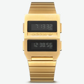 /achat-montres/adidas-montre-archive-m3-z20502-00-all-gold-203141.html