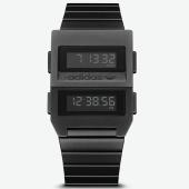 /achat-montres/adidas-montre-archive-m3-z20001-00-all-black-203142.html