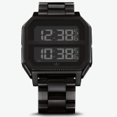 /achat-montres/adidas-montre-archive-mr1-z21001-00-all-black-203143.html