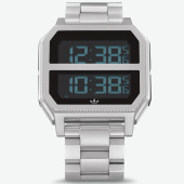 /achat-montres/adidas-montre-archive-mr1-z211920-00-all-silver-203144.html