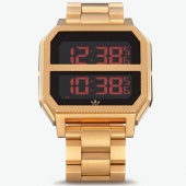 /achat-montres/adidas-montre-archive-mr2-z21502-00-all-gold-203146.html