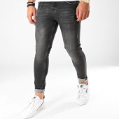/achat-jeans/classic-series-jean-skinny-gf-79031-gris-anthracite-203102.html