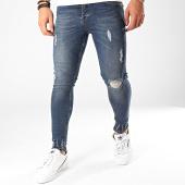 /achat-jeans/classic-series-jean-skinny-gf-79008-bleu-denim-203104.html