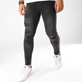 /achat-jeans/classic-series-jean-skinny-destroy-gf-79006-gris-anthracite-203106.html