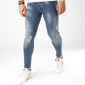 /achat-jeans/classic-series-jean-skinny-gf-79026-bleu-denim-203107.html
