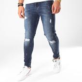 /achat-jeans/classic-series-jean-skinny-destroy-gf-79025-bleu-denim-203108.html