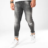 /achat-jeans/classic-series-jean-skinny-gf-79029-gris-anthracite-203109.html