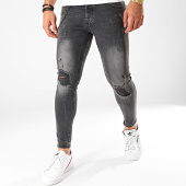 /achat-jeans/classic-series-jean-skinny-destroy-gf-79023-gris-anthracite-203110.html