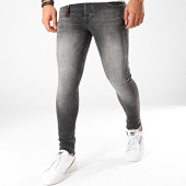 /achat-jeans/classic-series-jean-skinny-gf-79030-gris-anthracite-203111.html