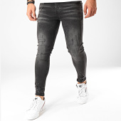 /achat-jeans/classic-series-jean-skinny-gf-79028-gris-anthracite-203112.html