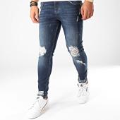 /achat-jeans/classic-series-jean-skinny-destroy-gf-79024-bleu-denim-203114.html