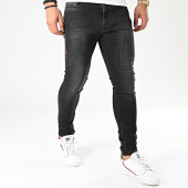 /achat-jeans/diesel-jean-skinny-d-amny-00sdu8-00sduf-0096p-noir-203083.html