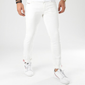 /achat-jeans/diesel-jean-slim-thommer-00sb6c-00sb6d-069ju-ecru-203085.html