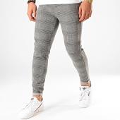 /achat-pantalons-carreaux/frilivin-pantalon-a-carreaux-1660-noir-blanc-203179.html