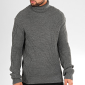 /achat-pulls/frilivin-pull-col-roule-499-gris-chine-203187.html