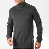 /achat-pulls/indicode-jeans-pull-col-roule-dutton-gris-anthracite-chine-203174.html