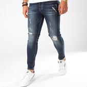 /achat-jeans/classic-series-jean-skinny-gf-79022-bleu-denim-203115.html