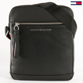 /achat-sacs-sacoches/tommy-hilfiger-sacoche-metro-reporter-5989-noir-203126.html