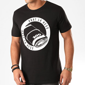 /achat-t-shirts/ohmondieusalva-tee-shirt-ablh-noir-blanc-203162.html