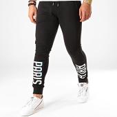 /achat-pantalons-joggings/ohmondieusalva-pantalon-jogging-ablh-iridscent-noir-203178.html