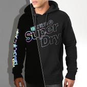 /achat-sweats-capuche/superdry-sweat-capuche-reflechissant-iridescent-tonal-reactive-m2000124b-noir-203168.html