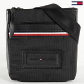 /achat-sacs-sacoches/tommy-hilfiger-sacoche-modern-nylon-mini-5569-noir-203119.html