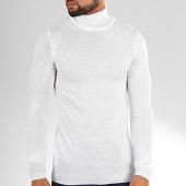 /achat-pulls/aarhon-pull-col-roule-aap001-blanc-203211.html