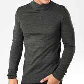 /achat-pulls/aarhon-pull-aap002-gris-anthracite-chine-203225.html