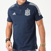 /achat-polos-manches-courtes/adidas-polo-manches-courtes-a-bandes-fef-fi6285-bleu-marine-203352.html