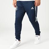 /achat-pantalons-joggings/adidas-pantalon-jogging-a-bandes-fef-fi6286-bleu-marine-203353.html
