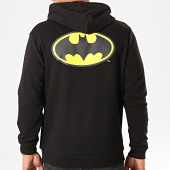 /achat-sweats-capuche/batman-sweat-capuche-original-logo-back-noir-203289.html