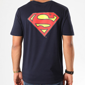 /achat-t-shirts/superman-tee-shirt-original-logo-back-bleu-marine-203297.html