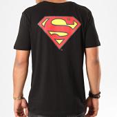 /achat-t-shirts/superman-tee-shirt-original-logo-back-noir-203299.html