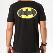 /achat-t-shirts/batman-tee-shirt-original-logo-back-noir-203301.html