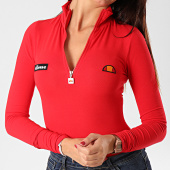 /achat-t-shirts-manches-longues/ellesse-body-femme-manches-longues-giganto-sgd08028-rouge-203306.html