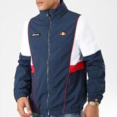/achat-vestes/ellesse-veste-zippee-capuche-seriate-shd08108-bleu-marine-203308.html
