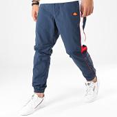 /achat-pantalons-joggings/ellesse-pantalon-jogging-a-bandes-serio-shd08109-bleu-marine-203309.html