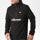 /achat-vestes/ellesse-veste-col-zippe-capuche-esine-shd08128-noir-203312.html