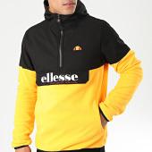 /achat-vestes/ellesse-veste-col-zippe-capuche-esine-shd08128-jaune-noir-203313.html